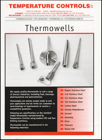 Temperature Controls 2006 product catalog.jpg