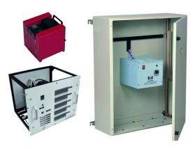 Temperature Controls Pty Ltd Gt Products Gt Calibration