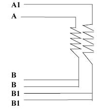 duplex rtd, duplex 3 wire rtd connection